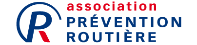 https://www.preventionroutiere.asso.fr/wp-content/themes/apr_main/img/logo.png