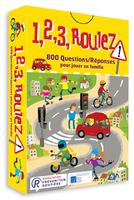 1-2-3-Roulez_medium