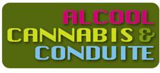 Alcool-cannabis-et-conduite_bloc_article