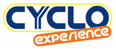 Cyclo-experience_bloc_article