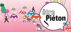 Etre-pieton_bloc_article
