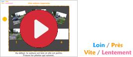Lancer-Loin-Pres-Vite-Lentement