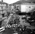 Mazamet-ville-morte_medium