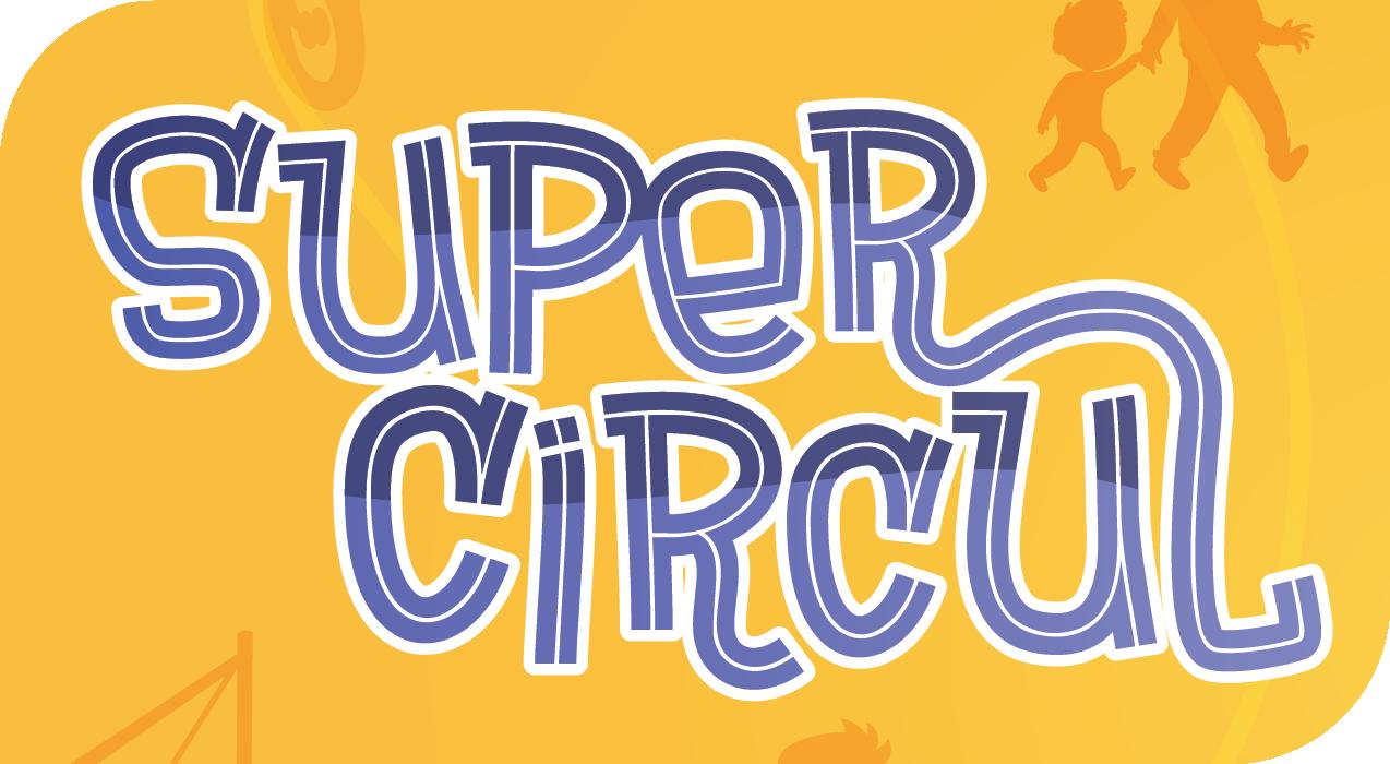 logo Super circul