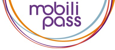 mobilipass_logo