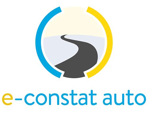 Charte_Logotype_e-constat