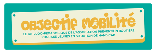 Logo-Objectif-Mobilite_title_article