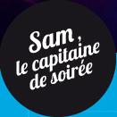 header_sam_visuel2