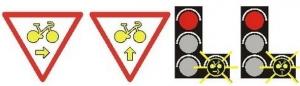 signalisation_cycliste_large
