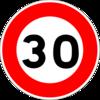 30-kmh_small