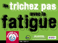 Affiche-Fatigue-ASFA-2005_medium