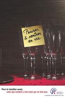 Affiche-champagne_medium
