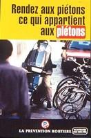 Campagne-pietons-visuel-4_medium