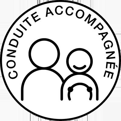 Logo_conduite_accompagnée