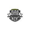 Logo_starke_Frauen_rasen_nicht_small