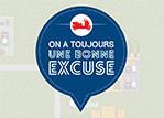On-a-toujours-une-bonne-excuse_campaign_logo_large