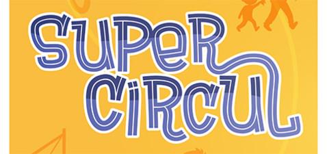 SC-logo_title_article