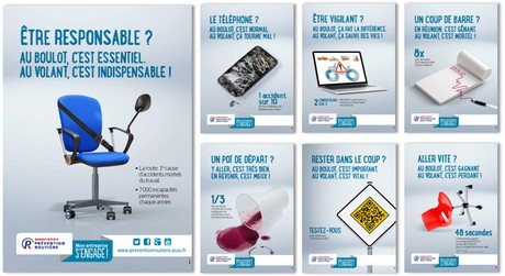 affiches_outils