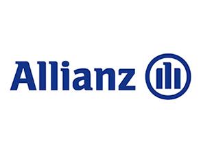 Depuis 2005, Allianz est partenaire de l'association Prévention Routière, notamment dans le cadre d'actions de sensibilisation aux risques routiers en milieu étudiant.