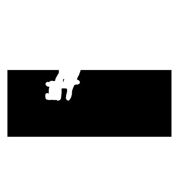 noun_6393