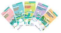 nouvelles_brochures_2012_medium