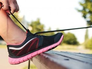 Vous aussi, vous faites partie des 6 millions de Français qui pratiquent de façon occasionnelle ou régulière la course à pied? Alors suivez nos 3 recommandations pour vous adonner à votre sport préféré en toute sécurité!