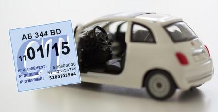 Ensemble de vérifications très diverses (freinage, direction, équipements), le contrôle technique permet de vérifier du bon état ou non d'un véhicule. Quand faire son contrôle technique et surtout comment éviter une contre-visite? On fait le point.