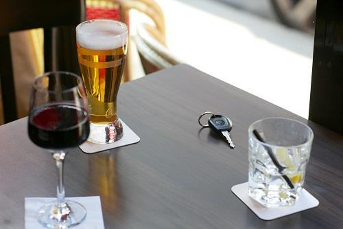 l ead pour ne pas m langer alcool et conduite association pr vention routi re. Black Bedroom Furniture Sets. Home Design Ideas