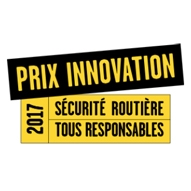 premiere-edition-concours-prix-innovation-securite-routiere-2017