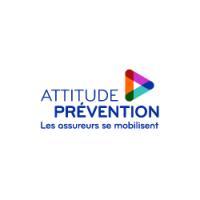 Attitude Prévention