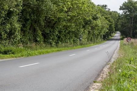 Le point sur un équipement de sécurité qui aide les conducteurs à ne pas circuler au-delà des limitations de vitesse, le Lavia.
