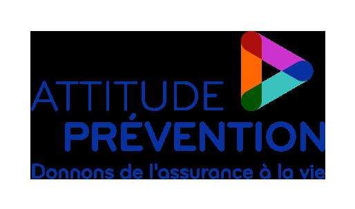 L'association Attitude Prévention, créée par les assureurs de la Fédération Française de l'Assurance, est le partenaire privilégié de l'association Prévention Routière en matière de risques routiers.