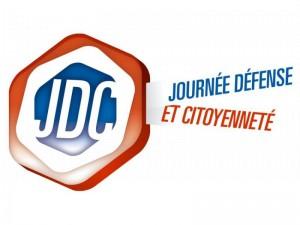 Tout jeune de 16 à 25 ans est tenu de participer à la Journée défense et citoyenneté (JDC), organisée par les services du ministère de la Défense, à la suite de son recensement qui s'effectue dans les tout premiers mois des 16 ans, en mairie.