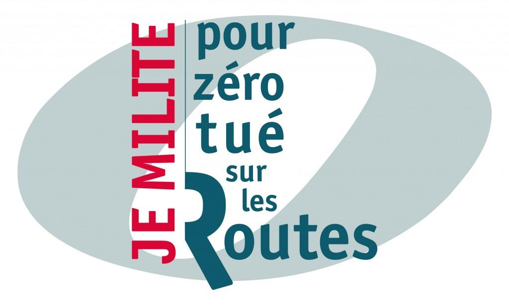 Logo-PR-T-shirt-dos
