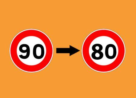 Après quatre années consécutives de hausse de la mortalité routière et alors que le gouvernement vient d'annoncer un plan d'action pour lutter contre l'insécurité routière, l'association Prévention Routière se félicite que ce sujet soit une priorité de ce début de quinquennat. Il est en effet urgent d'agir avec des mesures fortes pour inverser la tendance des dernières années.