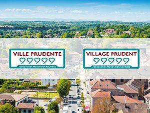 Label Ville Prudente 2018