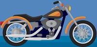 Picto moto