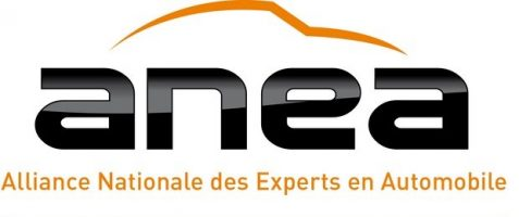 Anea Alliance nationale des experts automobiles
