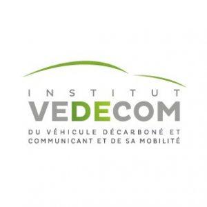 vedecom