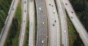 réglementation routière été et rentrée 2018