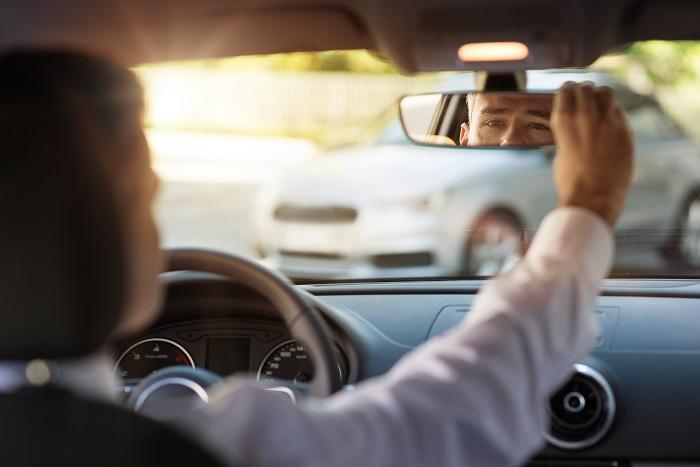 Charte du conducteur responsable