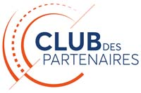 Club partenaires aPR