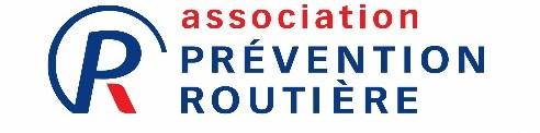 Association Prévention Routière logo