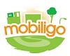 Mobiligo