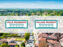 Palmarès Ville Prudente 2019