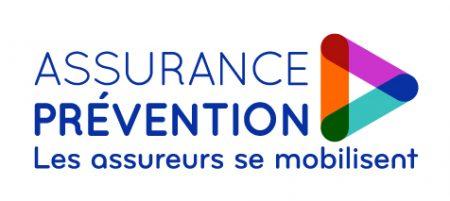 L'association Assurance Prévention, créée par les assureurs de la Fédération Française de l'Assurance, est le partenaire privilégié de l'association Prévention Routière en matière de risques routiers.
