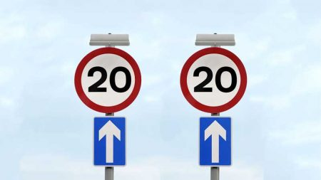 L'année nouvelle s'est ouverte avec quelques changements pour les usagers de la route. L'occasion de rappeler aussi quelques mesures importantes toujours en vigueur.
