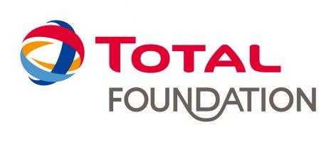 Fondation total