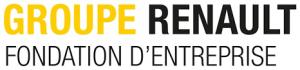 Fondation Renault