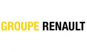 Groupe Renault et sa fondation